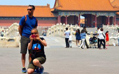 Cosa fare e vedere a Pechino? Ecco la mia lista delle 10 cose da vedere assolutamente a Pechino!