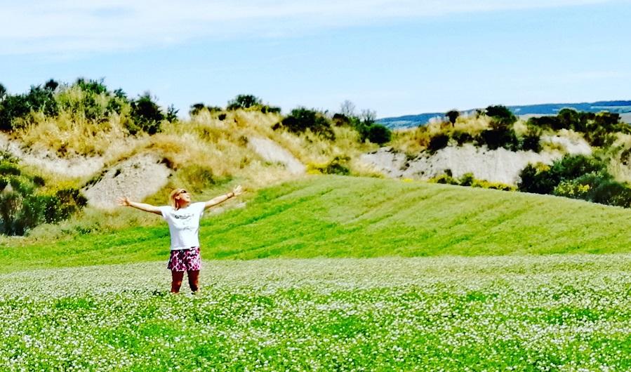 Toscana con bambini: 20 idee per visitare questa regione con i vostri figli