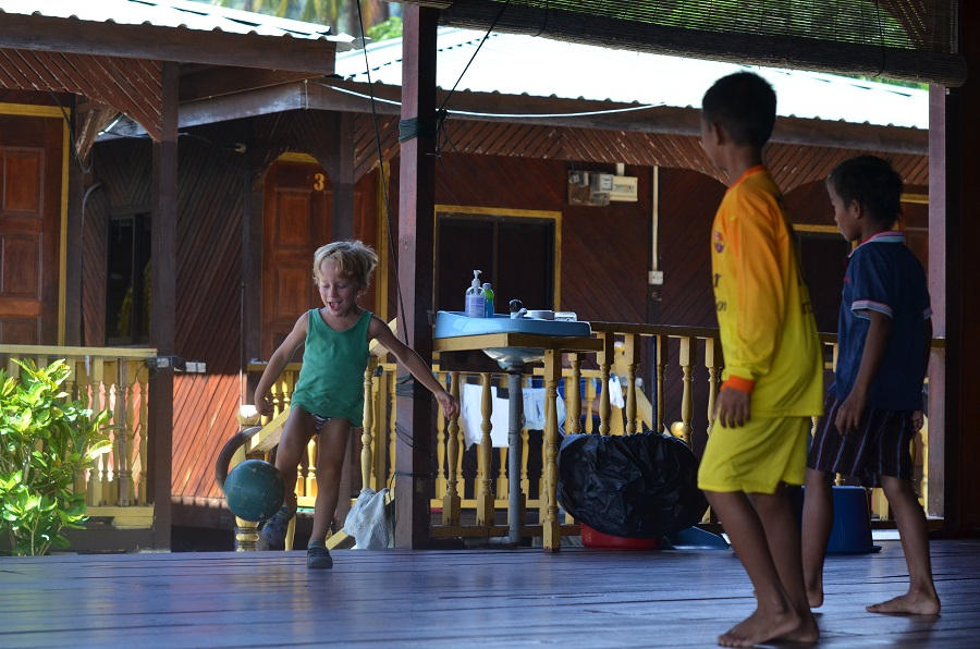 malesia-con-bambini