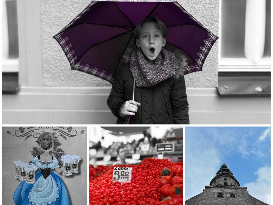 Riga, Stoccolma e Tallinn con bambini. Tutte le info (e i prezzi) per organizzare questo viaggio in fai da te!