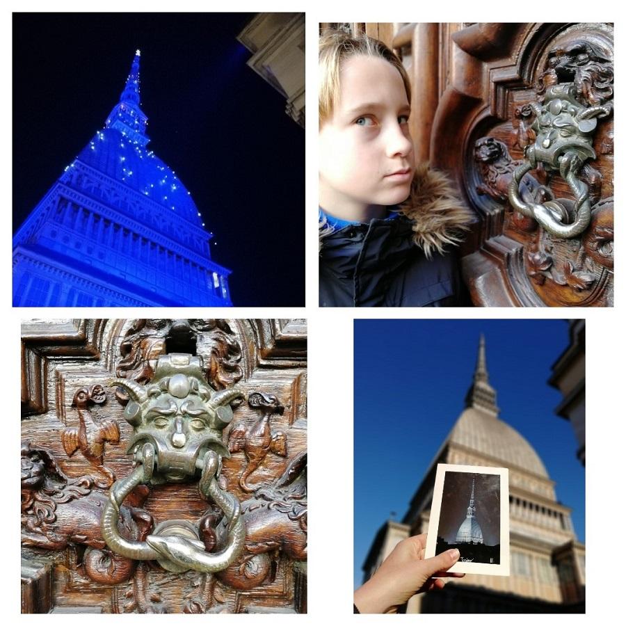 Torino_Magica
