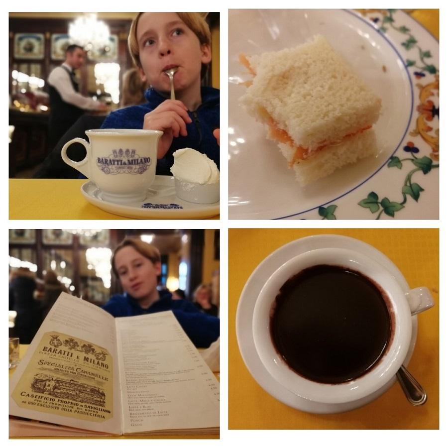 Torino_caffè_storici