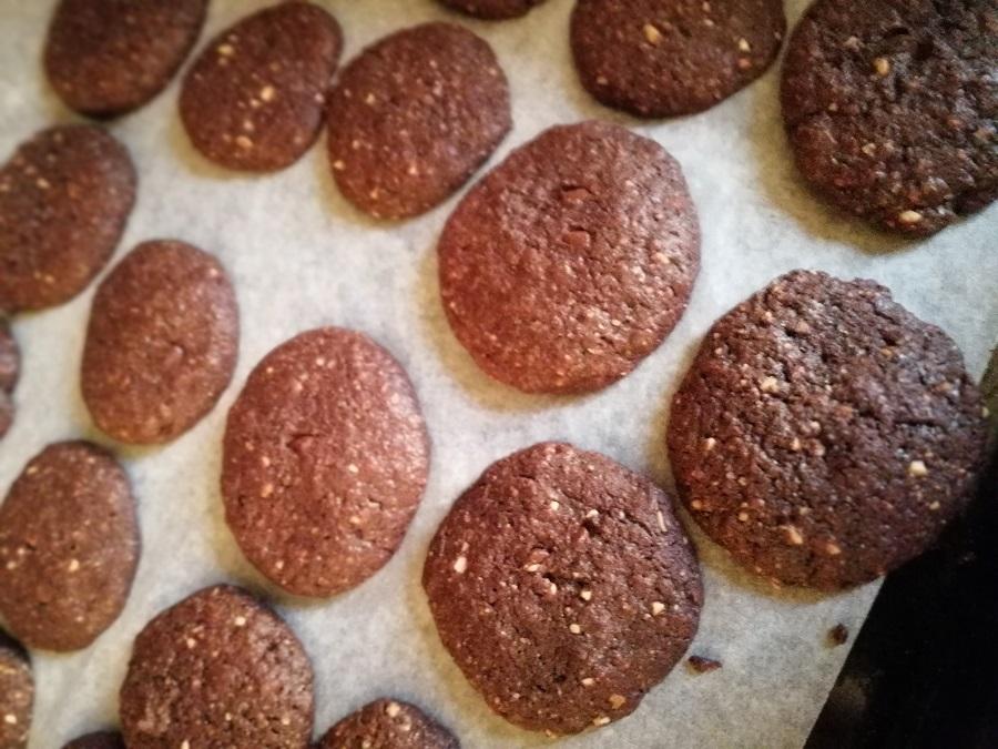 cookies-fai-da-te