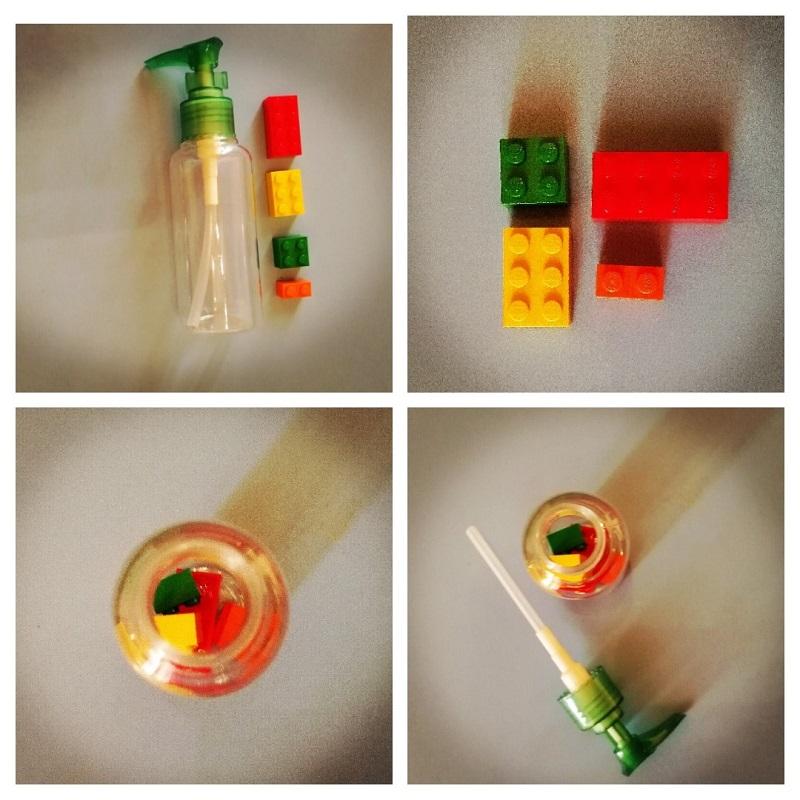 dipsenser-sapone-lego-diy-1