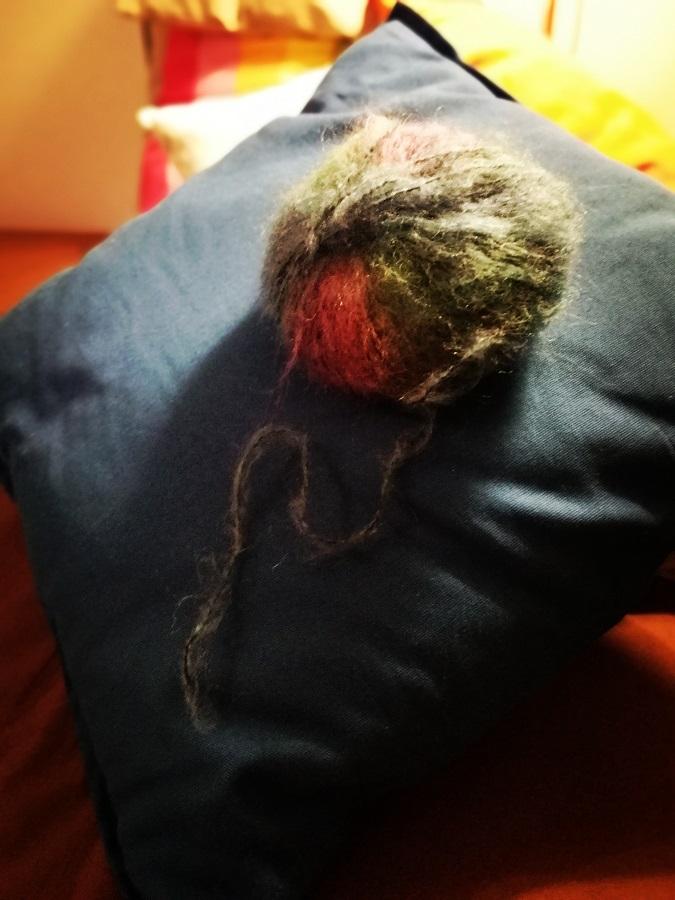 gilet-uncinetto-lana