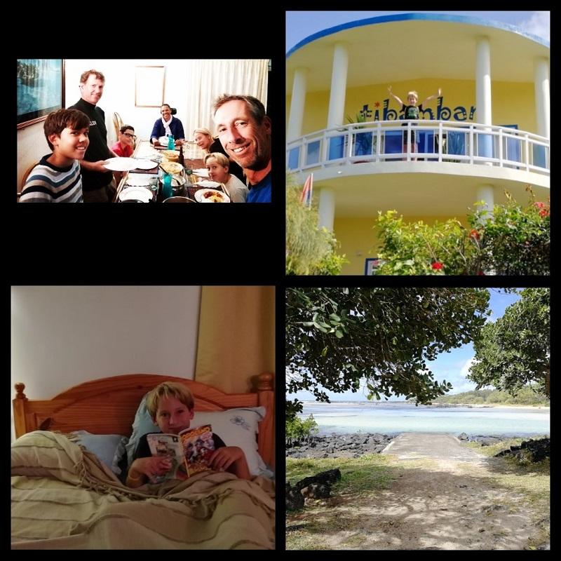mauritius-dove-dormire