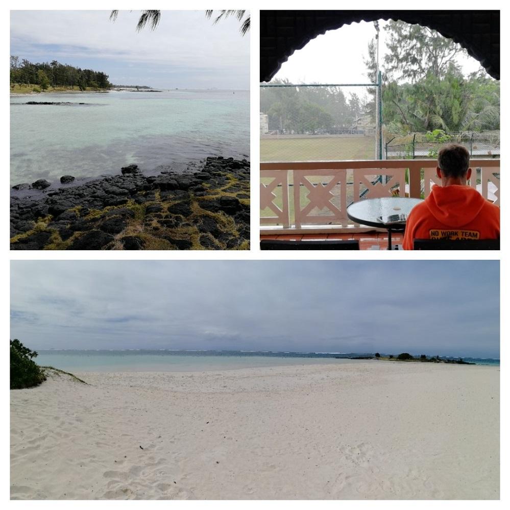 mauritius-dove-dormire-belle-mare