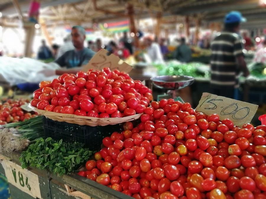 visitare-mercati-mondo