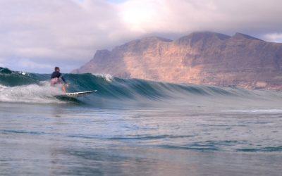 Lanzarote Fai Da Te … racconto per immagini