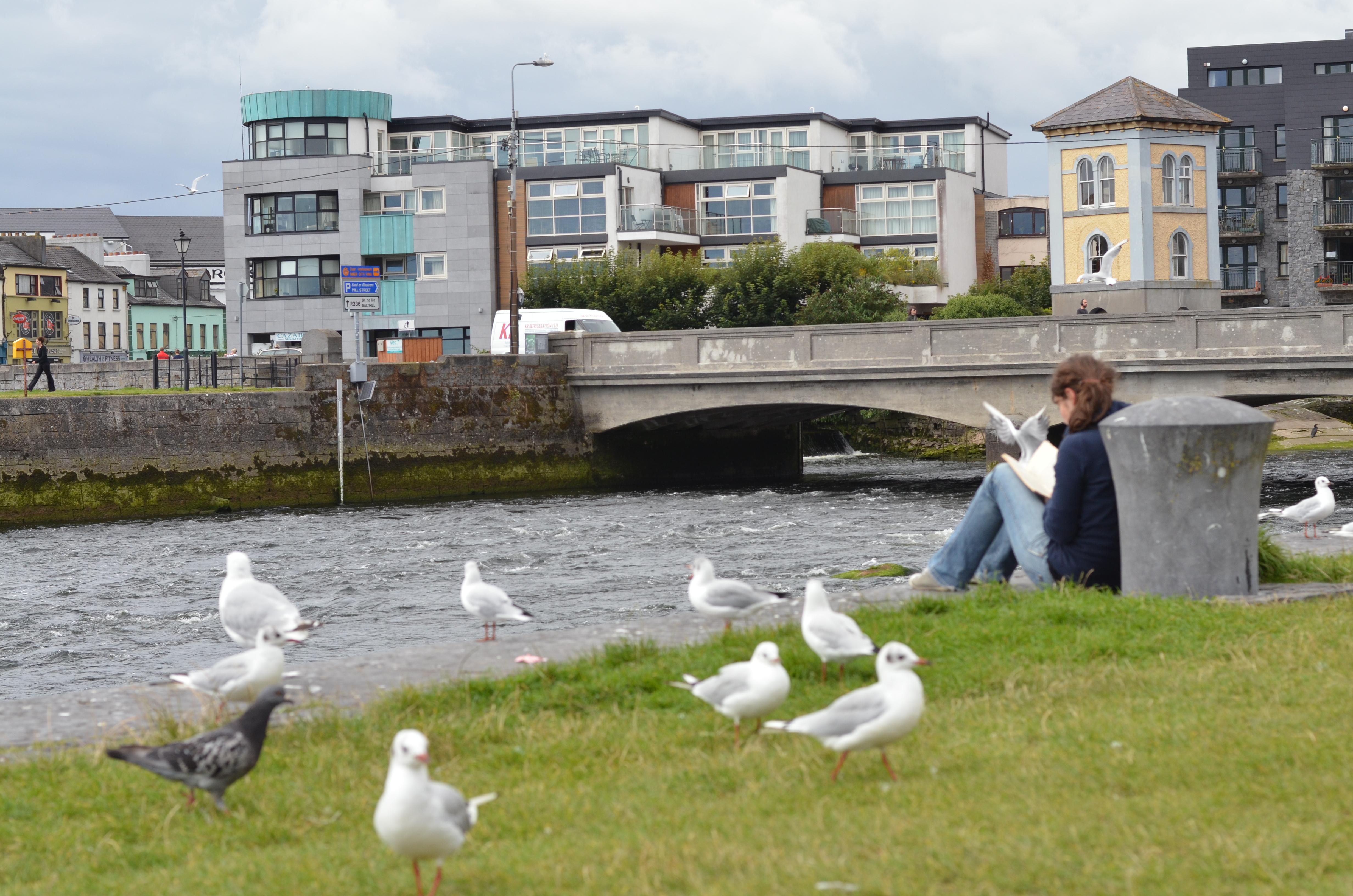 Irlanda-viaggio-bambini