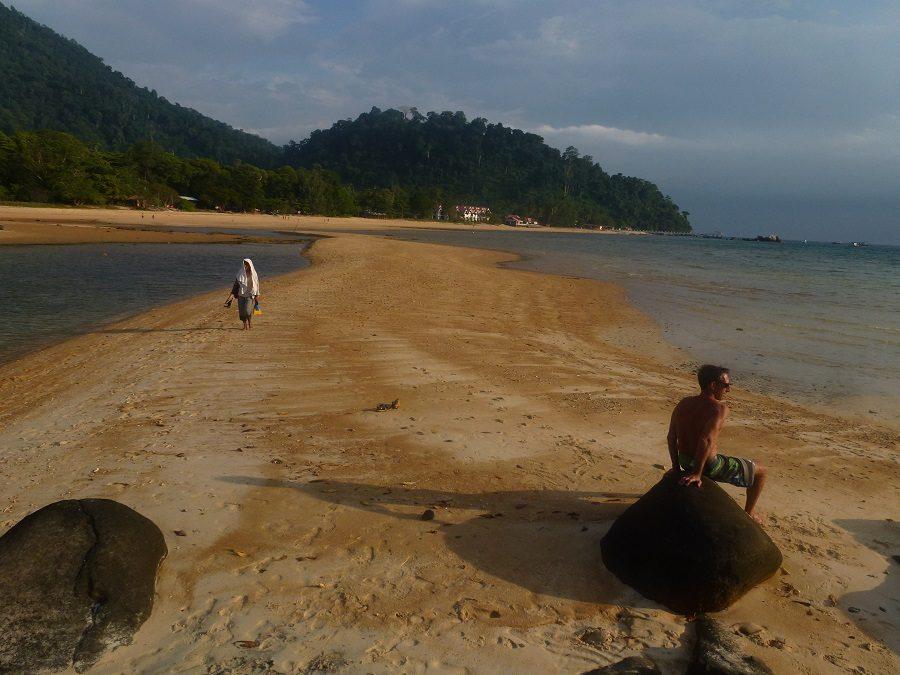 La mia Malesia … racconto per immagini