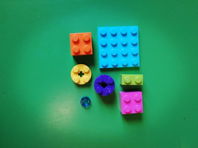 collana-lego-bambini
