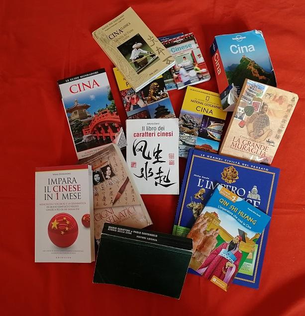 libri-cina-bambini-guide