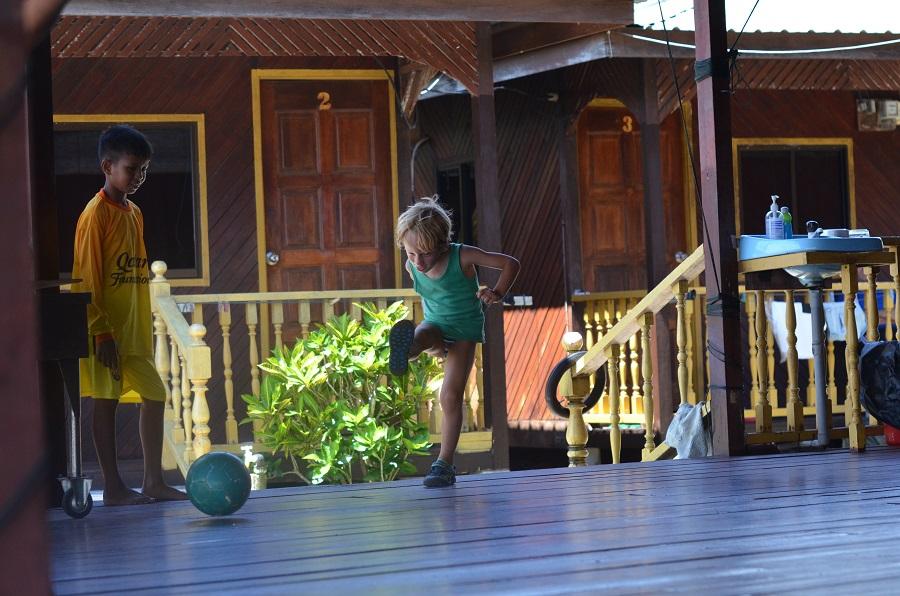 malesia-vacanze-bambini-1
