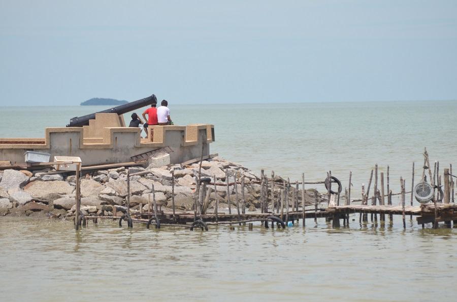 malesia-vacanze-bambini (18)