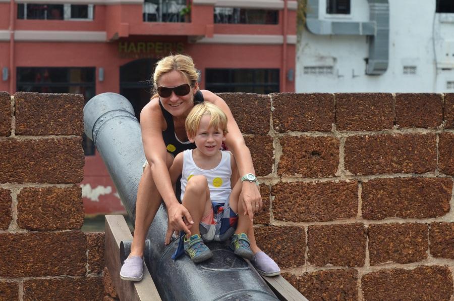malesia-vacanze-bambini (19)