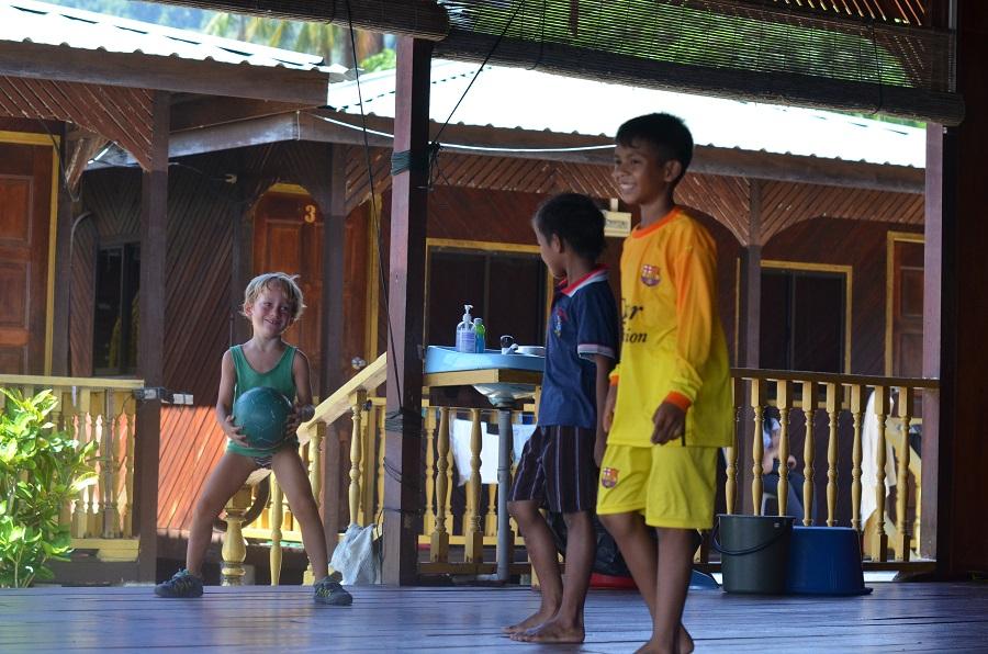 malesia-vacanze-bambini-2