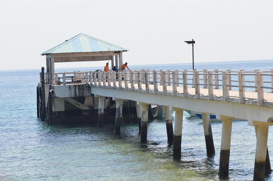 malesia-vacanze-bambini