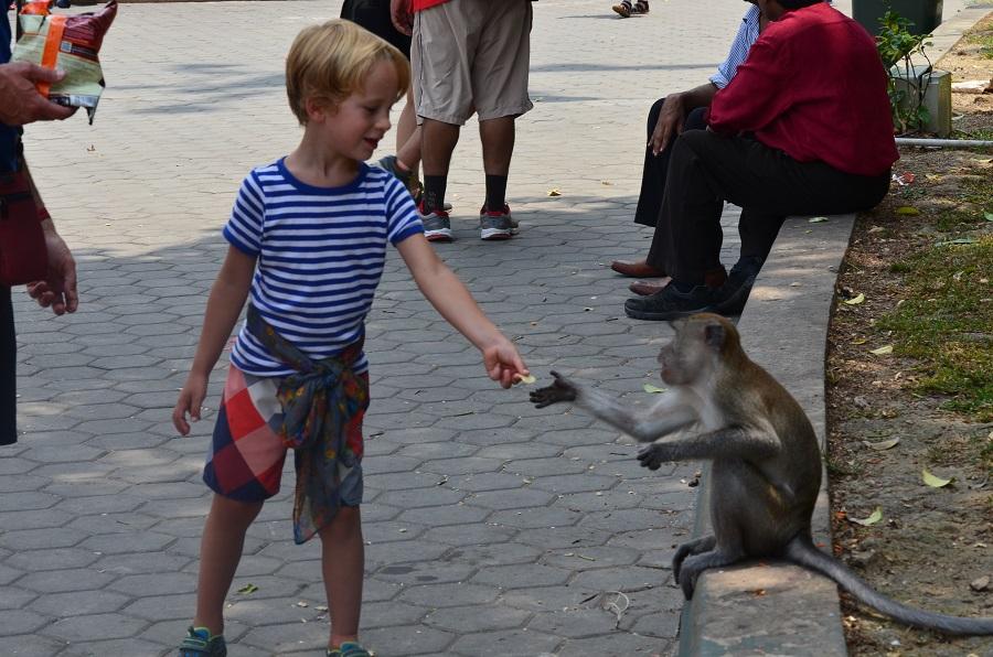 malesia-vacanze-bambini-7
