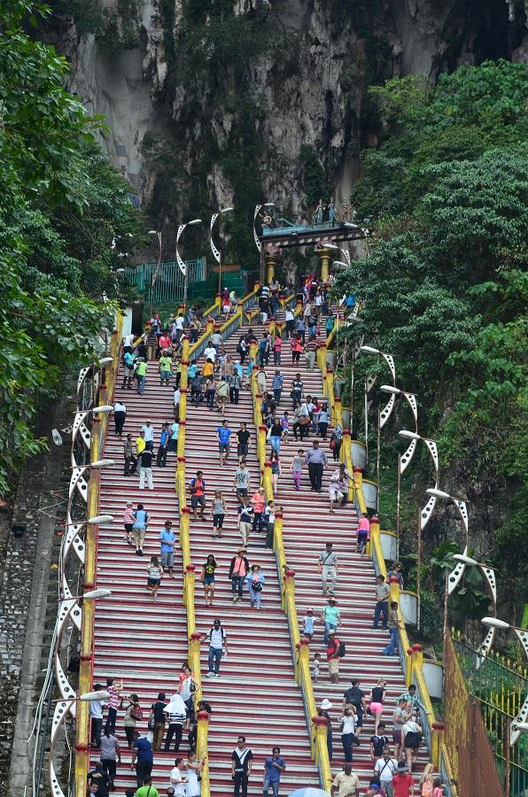 malesia-vacanze-bambini (8)