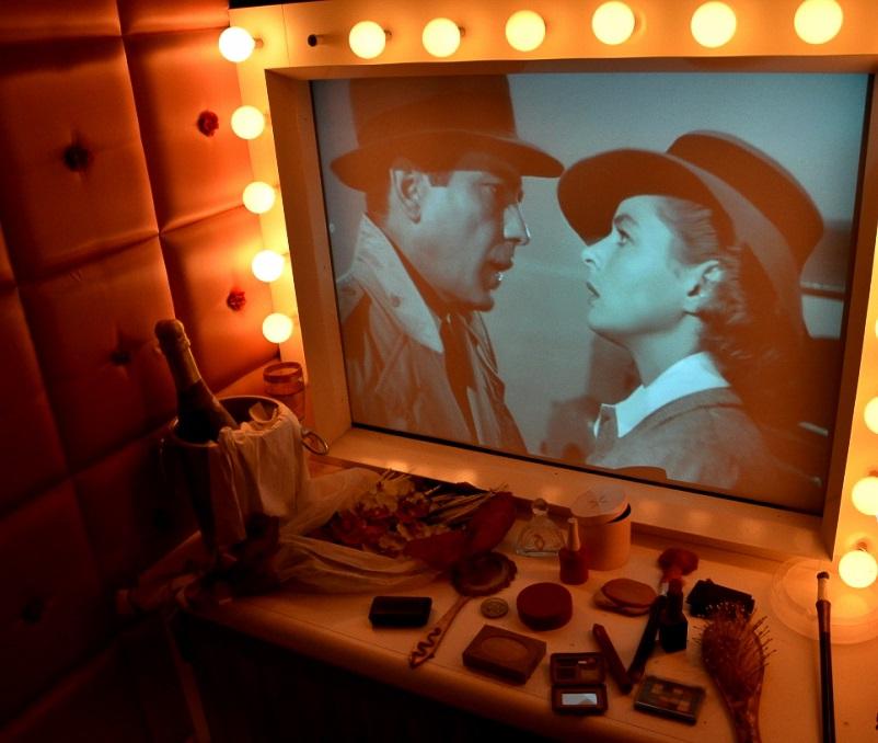 museo-del-cinema-torino