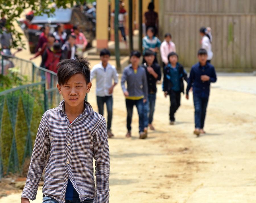vietnam-foto-viaggio-bambini (11)