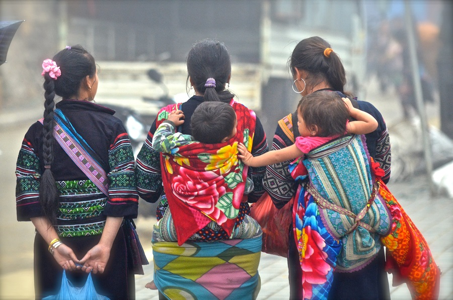 vietnam-foto-viaggio-bambini (12)