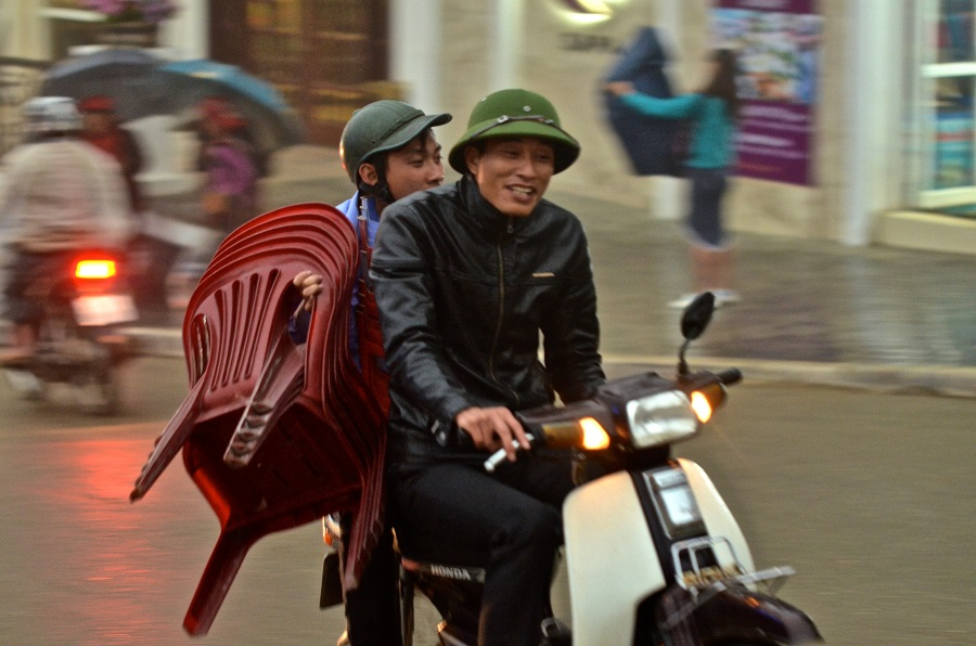 vietnam-foto-viaggio-bambini (13)