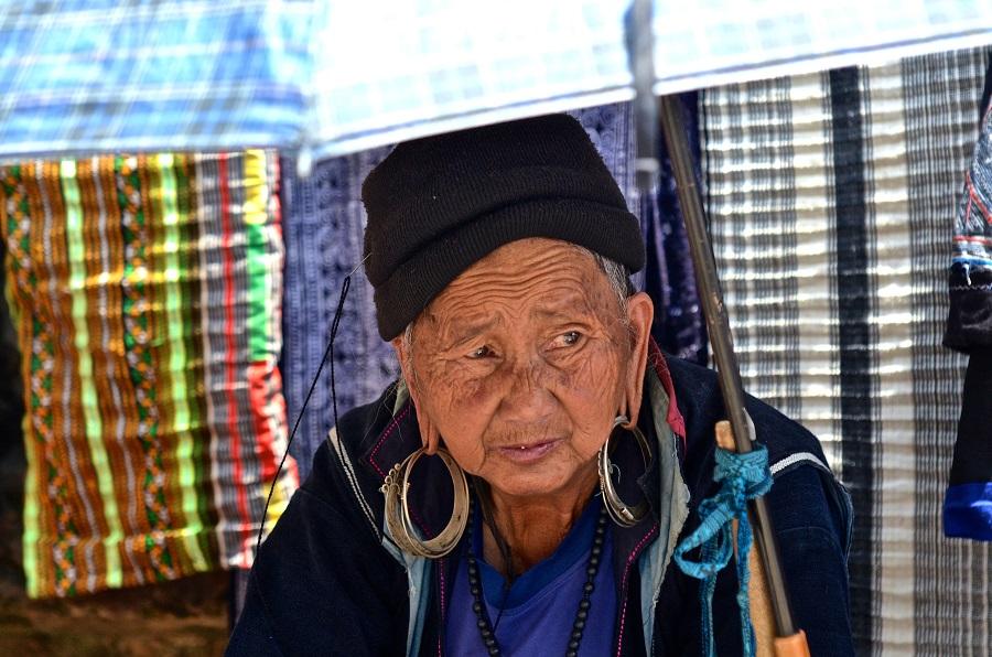 Il mio Vietnam … racconto per immagini