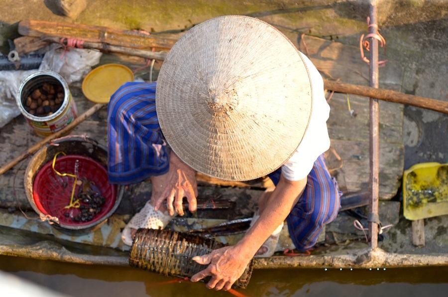 vietnam-foto-viaggio-bambini (4)