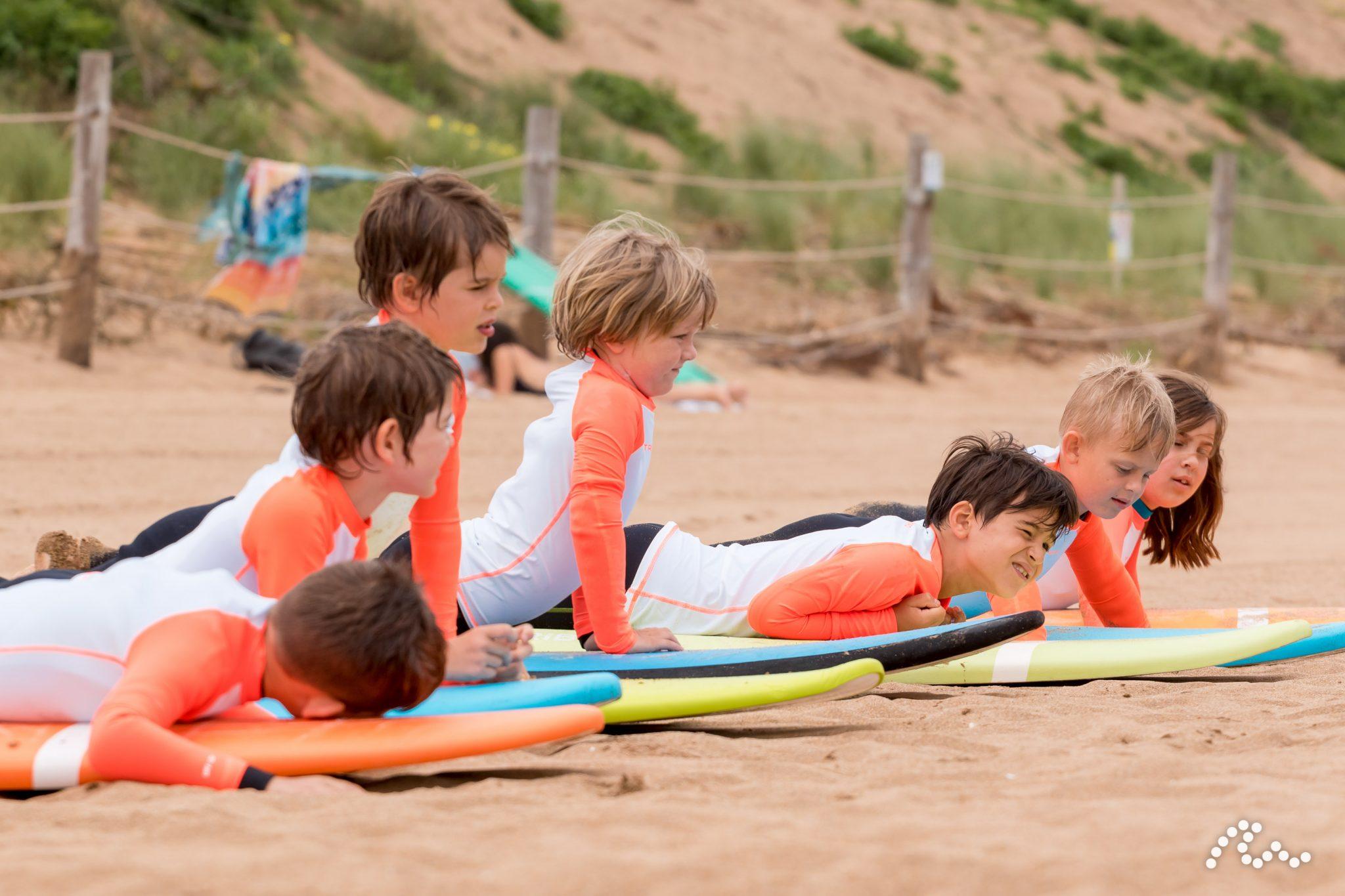 Surf-camp-francia-ujusansa