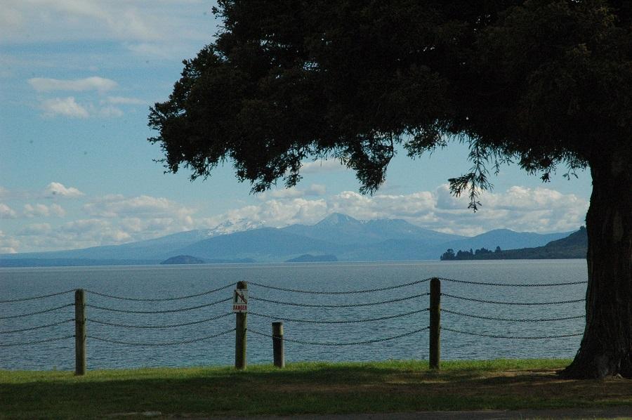 nuova-zelanda (3)