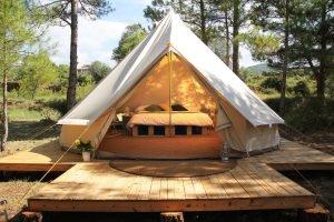 surf-camp-francia-ujusansa-2