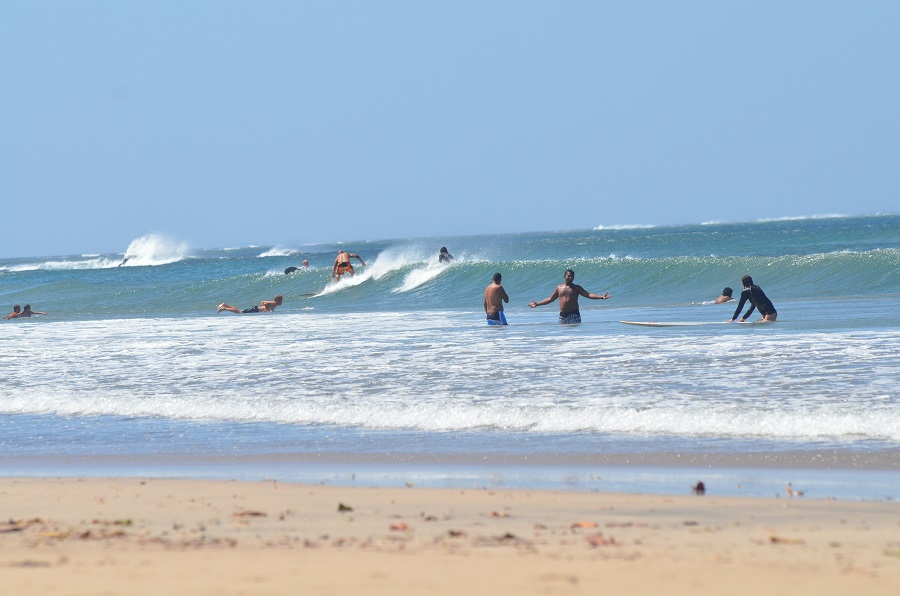 surf-con-bambini (6)