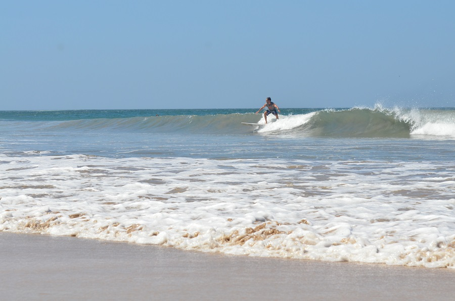 surf-con-bambini (7)