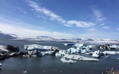 Svezia e Islanda in estate: itinerario e info pratiche. Il bellissimo tour di Alessandra con le sue figlie Stella e Alice!