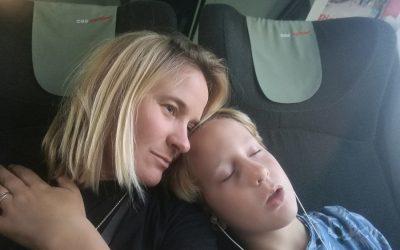 Come andare a Bratislava in treno. Per gli amanti dei viaggi lenti!