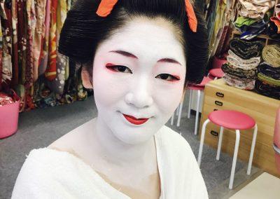 Geisha-in-giappone-12