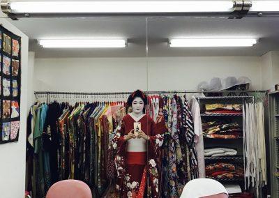 Geisha-in-giappone-14
