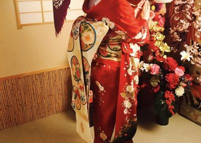 Geisha-in-giappone-15
