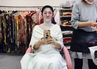 Geisha-in-giappone-5