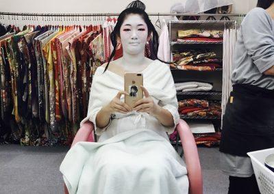 Geisha-in-giappone-9