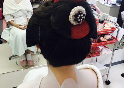 Geisha-in-giappone-b