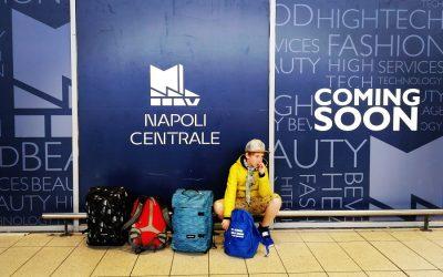 Traghetti Napoli Procida: info, orari e costi per andare a Procida