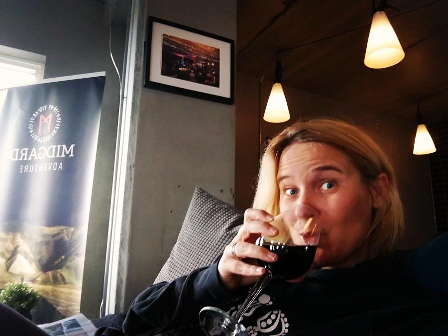 Islanda low cost