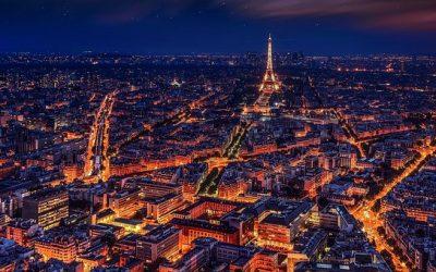 Parigi con bambini: cosa fare? Dove andare? Ecco la nostra top 10 di cose da fare e da vedere a Parigi con bambini!
