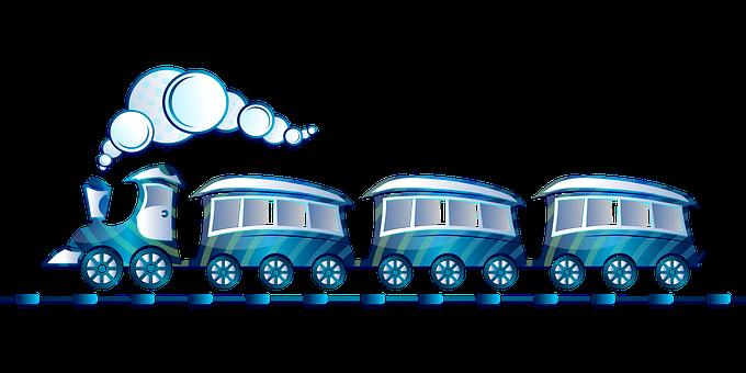 treno mosca san pietroburgo