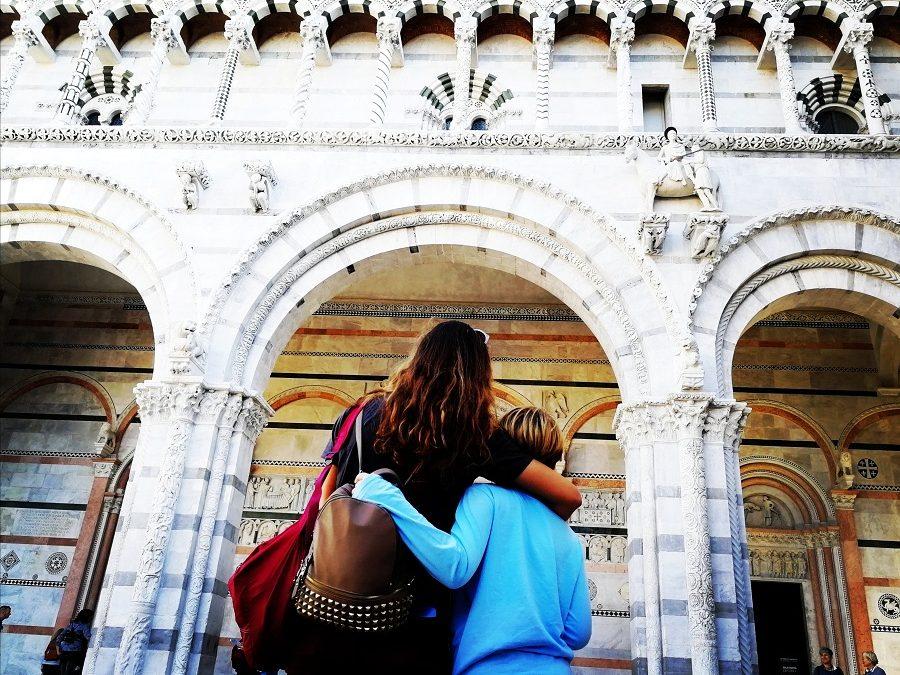 Cosa vedere e fare a Lucca in un giorno