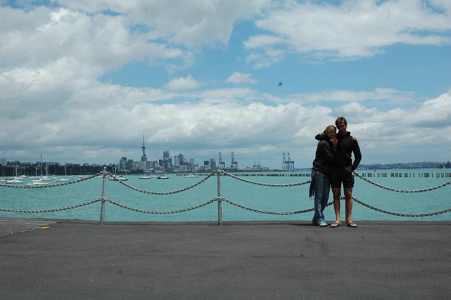 Cosa vedere in Nuova Zelanda ma anche quando andare, come arrivare, quali sono i documenti necessari…qui trovate tutte le informazioni per organizzare un viaggio in Nuova Zelanda