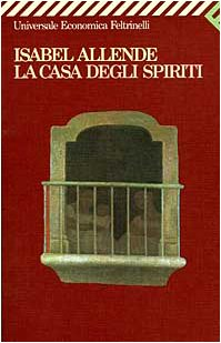 libri da leggere classici
